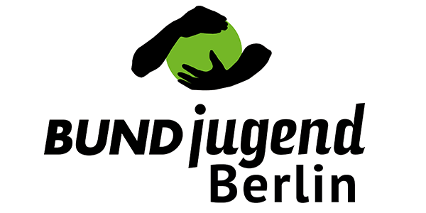 BUNDjugend Berlin